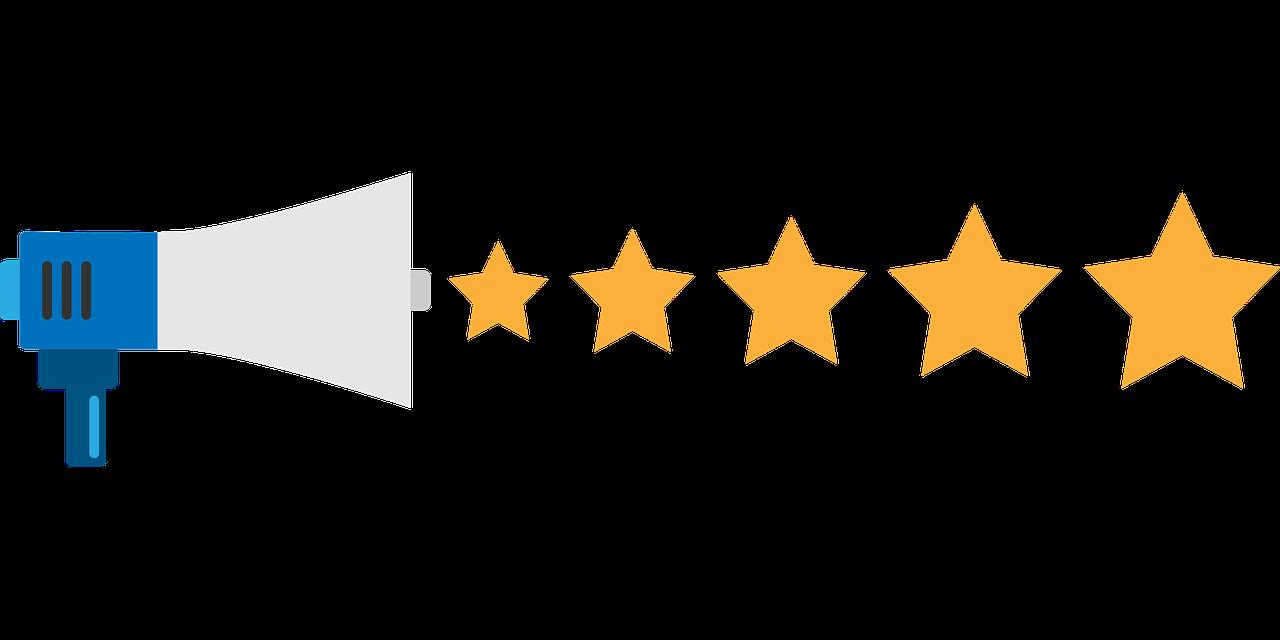 ReviewTrackers.com